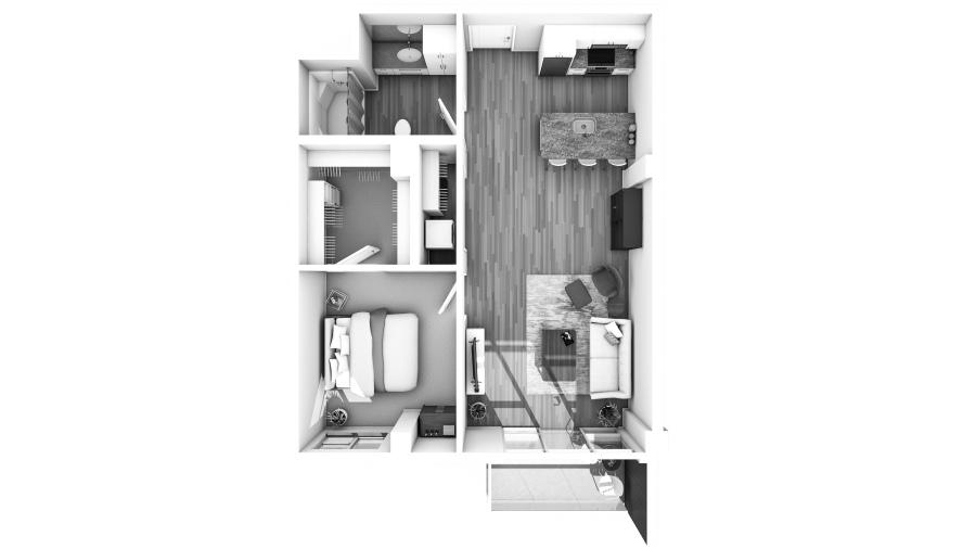 2018-09-26 - lägenhet planlösning ph10-2